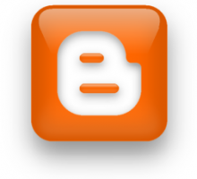 blogger_logo_original