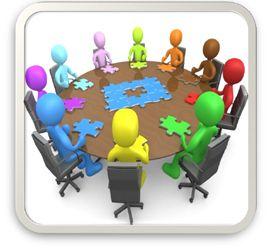 Πεπραγμένα – Διαπιστώσεις – Σύνθεση ιδεών και δράσεων, ως αποτέλεσμα της Α' ανοιχτής συνεδρίασης του Δ.Σ. του συνδέσμου Κωνσταντινουπολιτών!!
