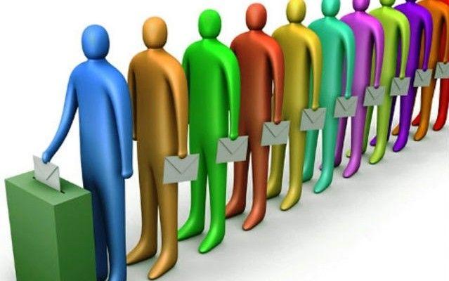 Αυτοδιοικητικές εκλογές 2014 – Τελικά αποτελέσματα – Μήνυμα του Συνδέσμου