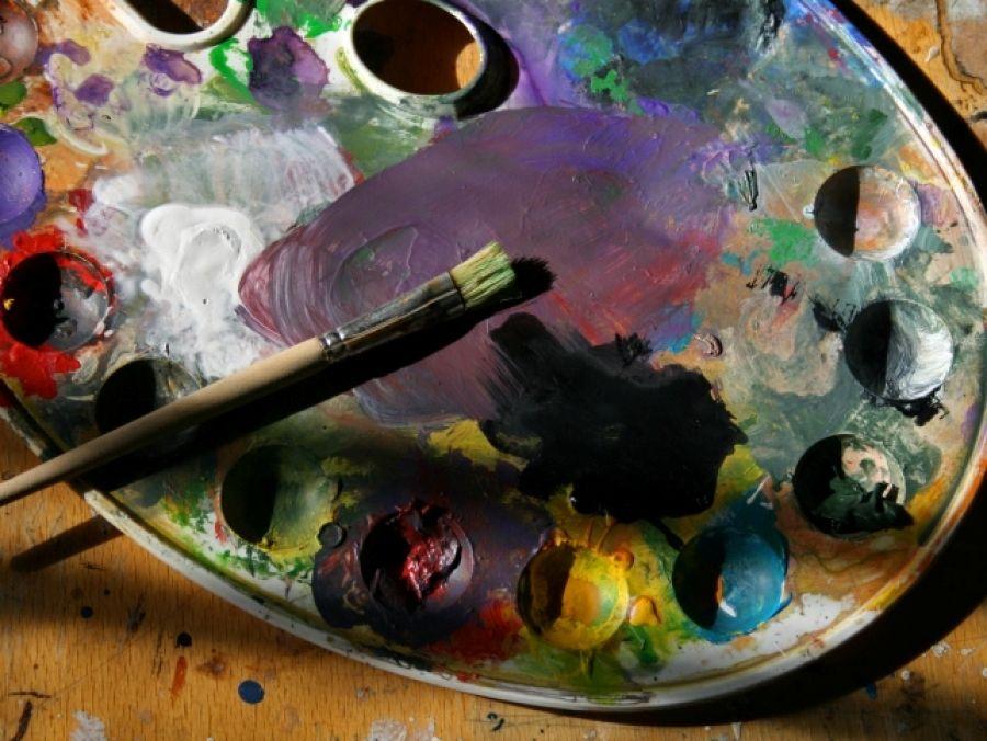 Πρόσκληση ενδιαφέροντος για τη δημιουργία ομάδας καλλιτεχνών για δράσεις στα Κωνσταντινουπολίτικα