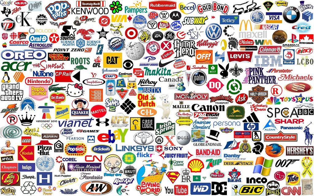 Πρόσκληση στους μαθητές Γυμνασίου – Λυκείου να εμπνευστούν το logo του Συνδέσμου!