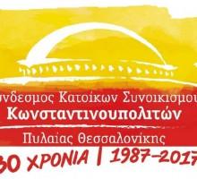 logo-sksk-30-site