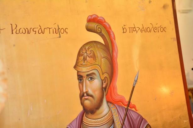 Φωτογραφία: Δημοσθένης Τσαβδαρίδης
